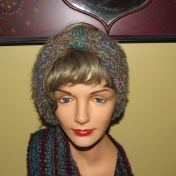 Another turban