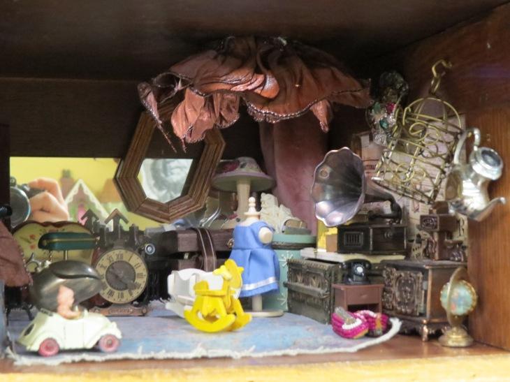 7 attic 1